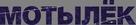 Papillon - Russian Logo (xs thumbnail)