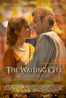 The Waiting City - Movie Poster (xs thumbnail)