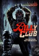 Billy Club - DVD cover (xs thumbnail)