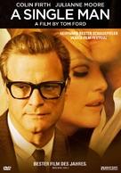 A Single Man - Swiss Movie Cover (xs thumbnail)