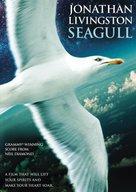 Jonathan Livingston Seagull - Movie Cover (xs thumbnail)