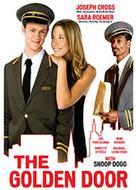 Falling Up - Movie Poster (xs thumbnail)