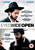 Einaym Pkuhot - British Movie Cover (xs thumbnail)