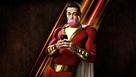 Shazam! - Key art (xs thumbnail)