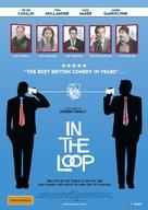 In the Loop - Australian Movie Poster (xs thumbnail)