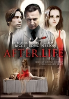 After.Life - DVD cover (xs thumbnail)
