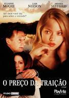 Chloe - Brazilian Movie Cover (xs thumbnail)