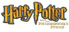 Harry Potter and the Sorcerer's Stone - British Logo (xs thumbnail)