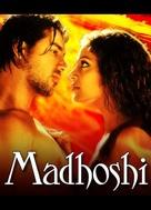 Madhoshi - poster (xs thumbnail)