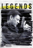 """Legends"" - Movie Poster (xs thumbnail)"