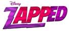 Zapped - Logo (xs thumbnail)