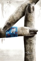 Scary Movie 4 - Key art (xs thumbnail)
