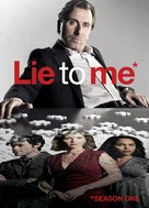 """Lie to Me"" - Movie Cover (xs thumbnail)"