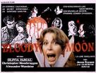 Die Säge des Todes - Belgian Movie Poster (xs thumbnail)