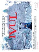 Ivul - British Movie Poster (xs thumbnail)