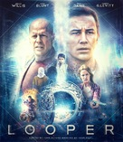 Looper - Movie Cover (xs thumbnail)