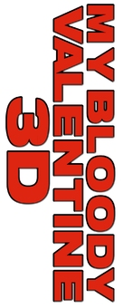 My Bloody Valentine - Logo (xs thumbnail)