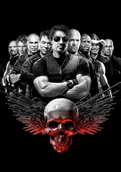 The Expendables - Key art (xs thumbnail)