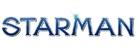 Starman - Logo (xs thumbnail)