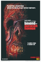 Beyond the Dunwich Horror - Movie Poster (xs thumbnail)