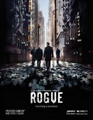 """Rogue"" - Movie Poster (xs thumbnail)"