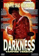 Darkness - poster (xs thumbnail)