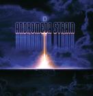 The Andromeda Strain - Movie Poster (xs thumbnail)