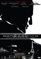 Renaissance - Hong Kong Movie Cover (xs thumbnail)