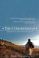The Congressman - Movie Poster (xs thumbnail)