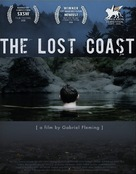 The Lost Coast - Movie Poster (xs thumbnail)