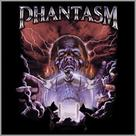 Phantasm - Movie Poster (xs thumbnail)