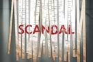 """""""Scandal"""" - Logo (xs thumbnail)"""