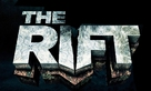 The Rift - Logo (xs thumbnail)