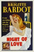 Tradita - Movie Poster (xs thumbnail)