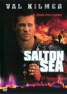 The Salton Sea - French Movie Cover (xs thumbnail)