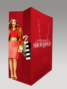 Confessions of a Shopaholic - Movie Poster (xs thumbnail)