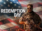 Redemption Day - poster (xs thumbnail)