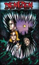 Denizen - Movie Poster (xs thumbnail)