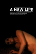 La vie nouvelle - Canadian Movie Poster (xs thumbnail)