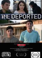 The Deported - Movie Poster (xs thumbnail)