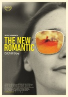 The New Romantic - Canadian Movie Poster (xs thumbnail)