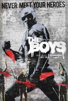 """The Boys"" - Movie Poster (xs thumbnail)"