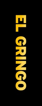 El Gringo - Logo (xs thumbnail)