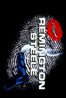 """Remington Steele"" - Logo (xs thumbnail)"