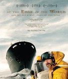 At the Edge of the World - Movie Cover (xs thumbnail)