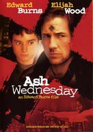 Ash Wednesday - DVD cover (xs thumbnail)