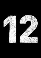 12 - Logo (xs thumbnail)
