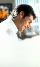Jerry Maguire - Key art (xs thumbnail)