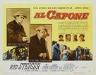 Al Capone - Movie Poster (xs thumbnail)