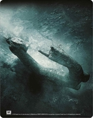 Prometheus - Blu-Ray movie cover (xs thumbnail)